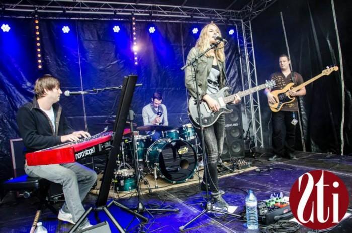band_eargarden