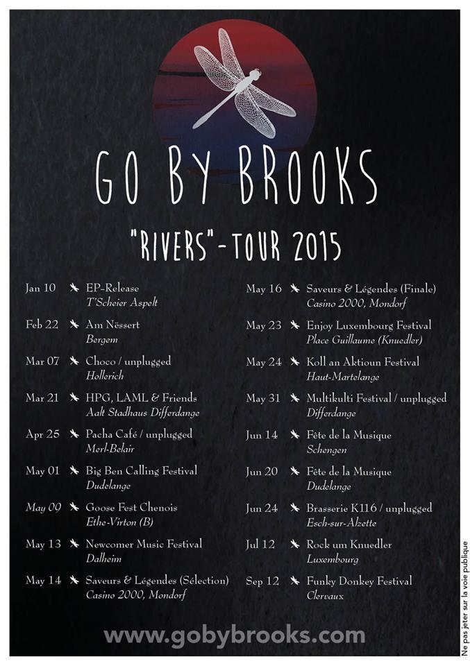 tour_flyer