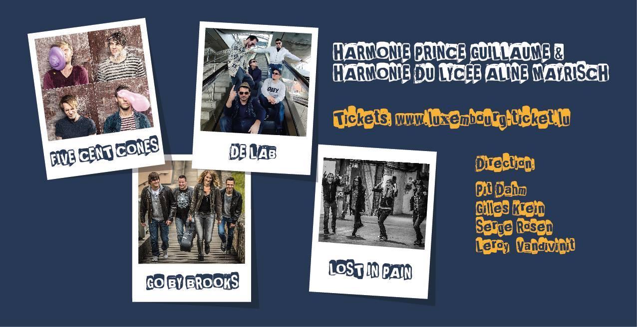 HPG_LAML_Concert