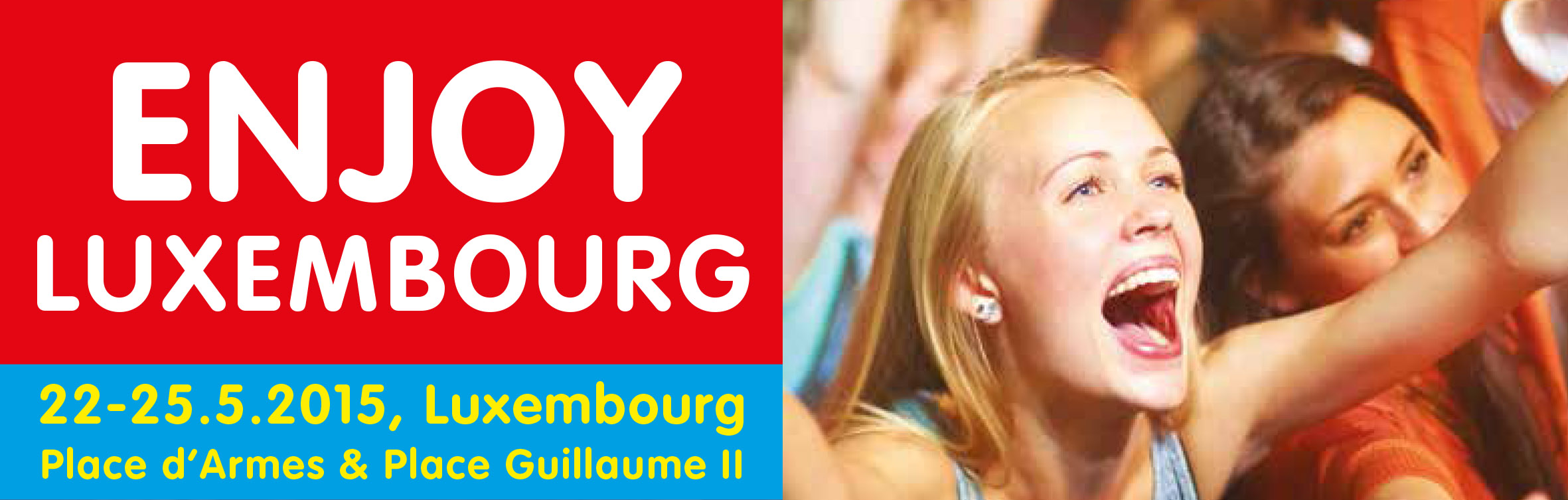 enjoy_luxembourg