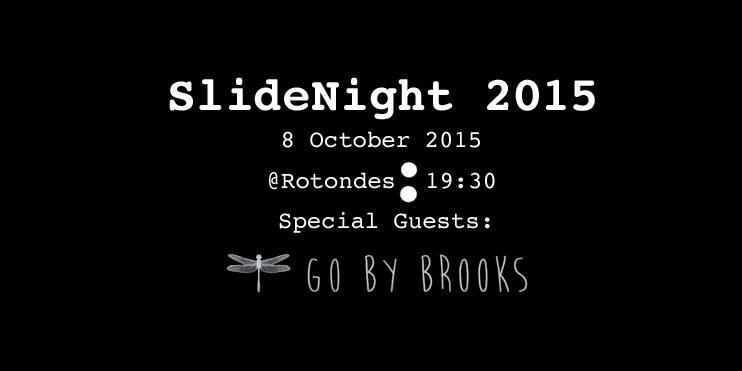 slide_night