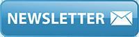 newsletter_button_blue_200px