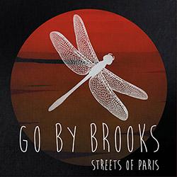 GBB_iTunes_Cover_Streets_Paris_250px