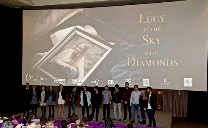 Lucy_Premiere