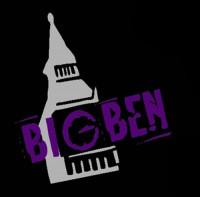 Café Big Ben Dudelange