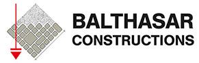 Balthasar Constructions