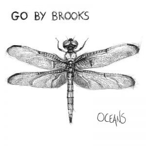 GBB-Oceans-Cover
