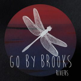 GBB-Rivers-Cover